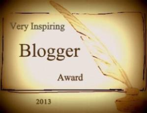 inspiring-blogger-award-1